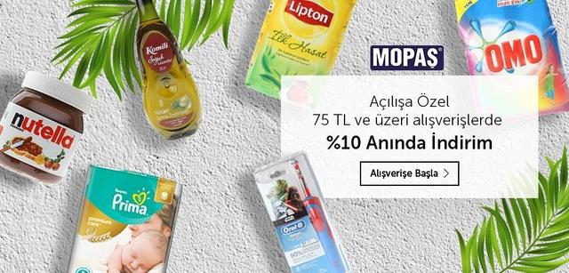 MOPAŞ N11.COM DA - n11.com