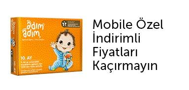 Oyuncak, Kırtasiye, Kitap, Müzik Mobile Özel Fırsatlar - n11.com