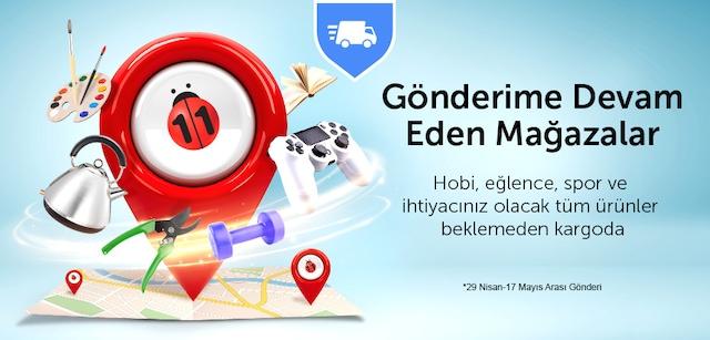 gonderime-devam-eden-magazalar-1405363