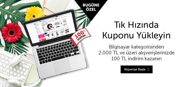 Bilgisayar Kampanyası