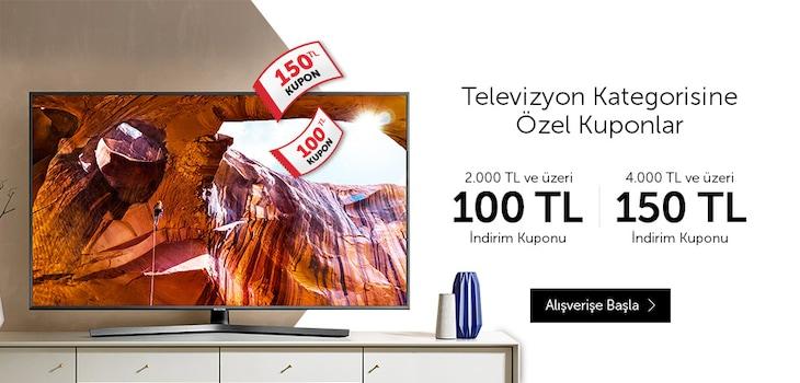 Televizyon Kategorisi