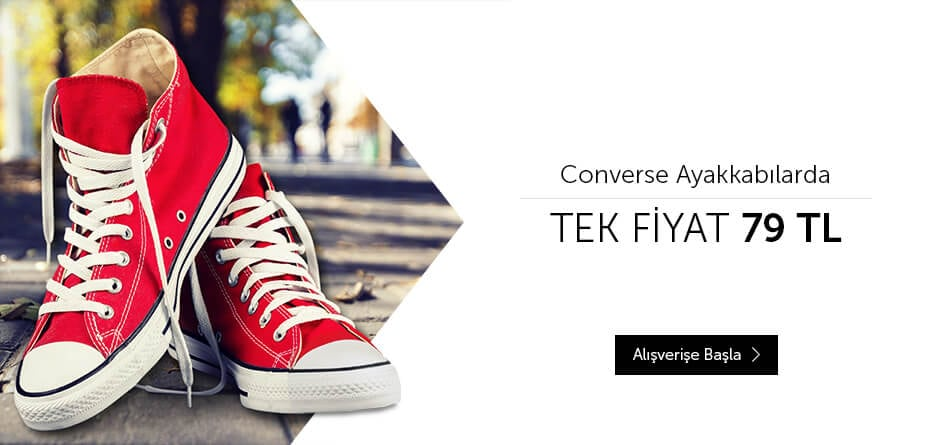 Converse, Chuck Taylor, Jack Purcell