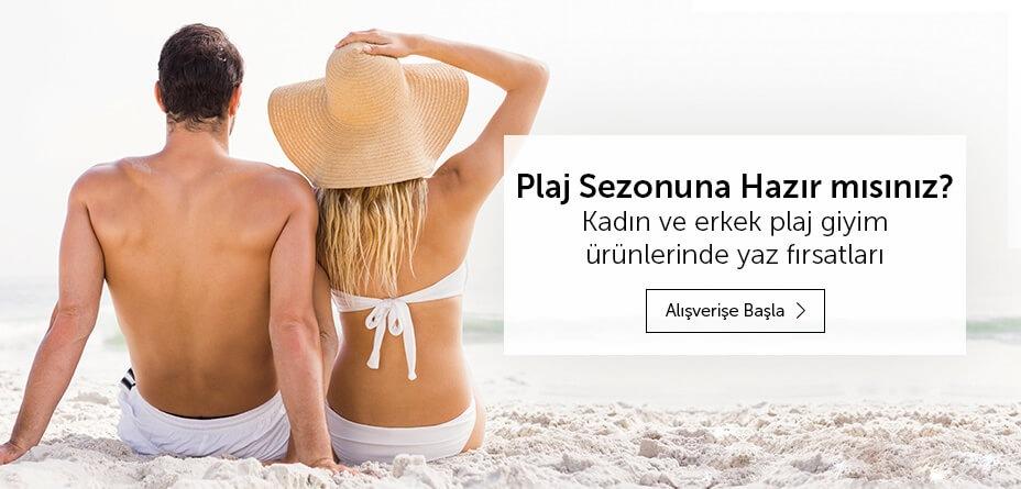plaj mayo bikini giyim