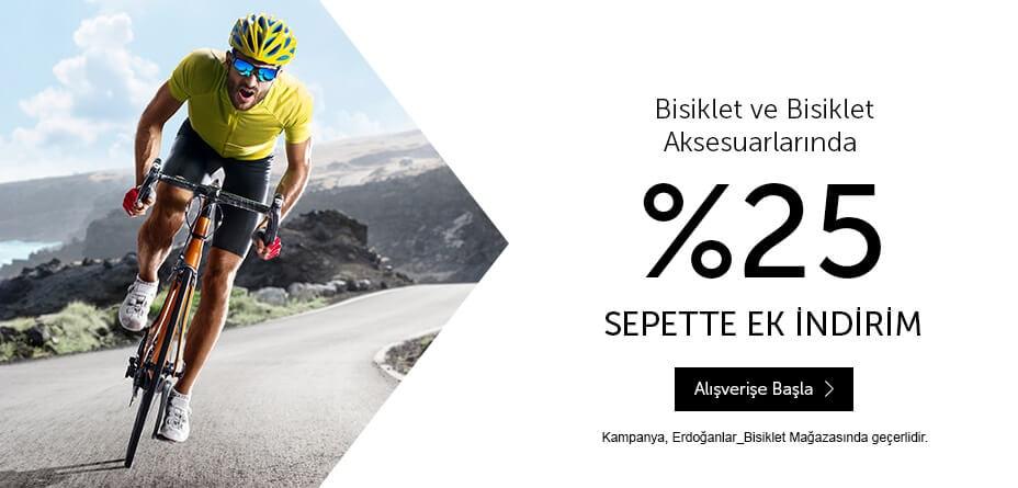 Bisiklet,Kross,Carraro,Goccia