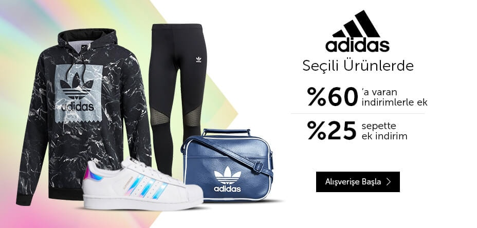 adidas, spor, ayakkabı