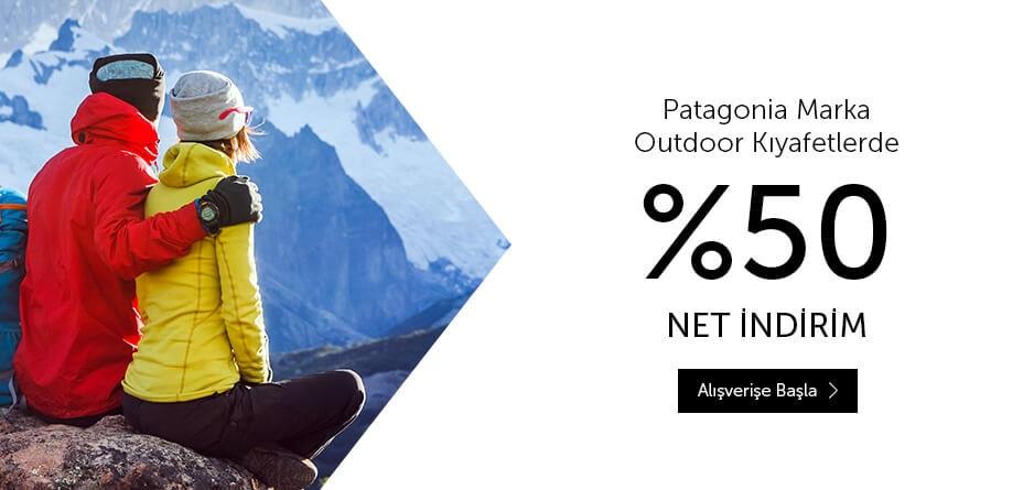 patagonia, outdoor, giyim