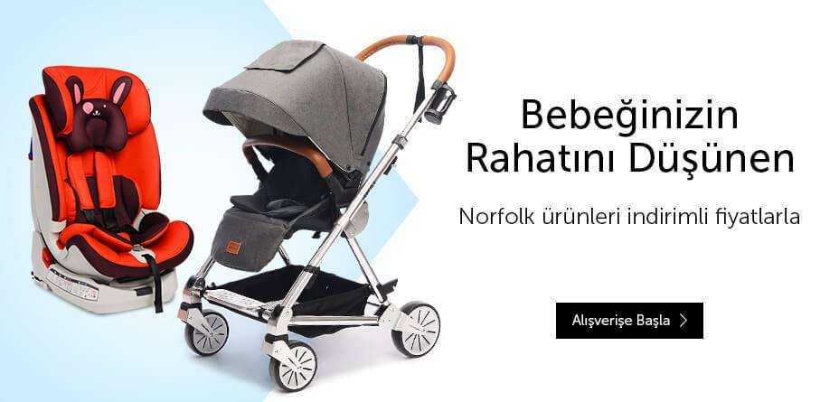 bebek arabası oto koltuğu