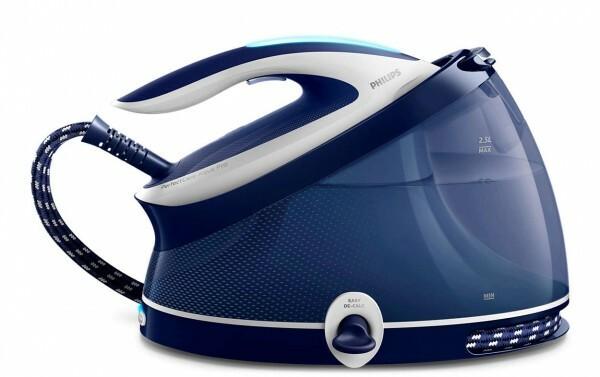 Philips GC9324/20 Perfect Care Aqua Pro 2100 W Buhar Kazanlı Ütü