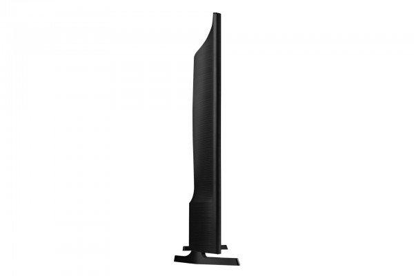 Samsung UE-32N5000 32 HD LED TV
