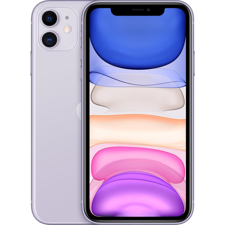 Apple iPhone 12 Kamera Özellikleri