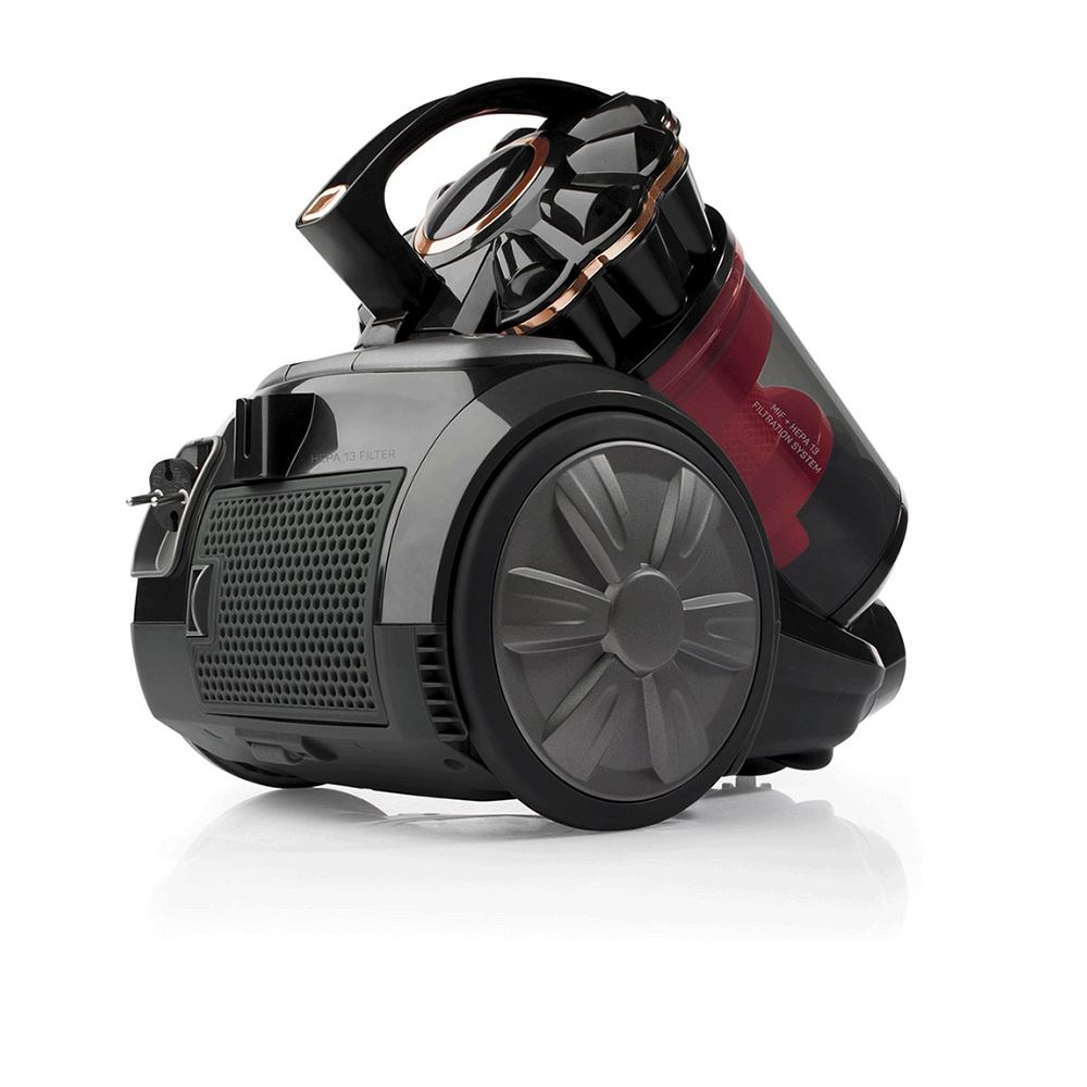 Arzum AR4005 Olimpia 1600 W Toz Torbasız Elektrikli Süpürge