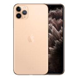 Apple iPhone 11 Pro Max 64 GB Cep Telefonu ile Güvenilir Veri Depolama