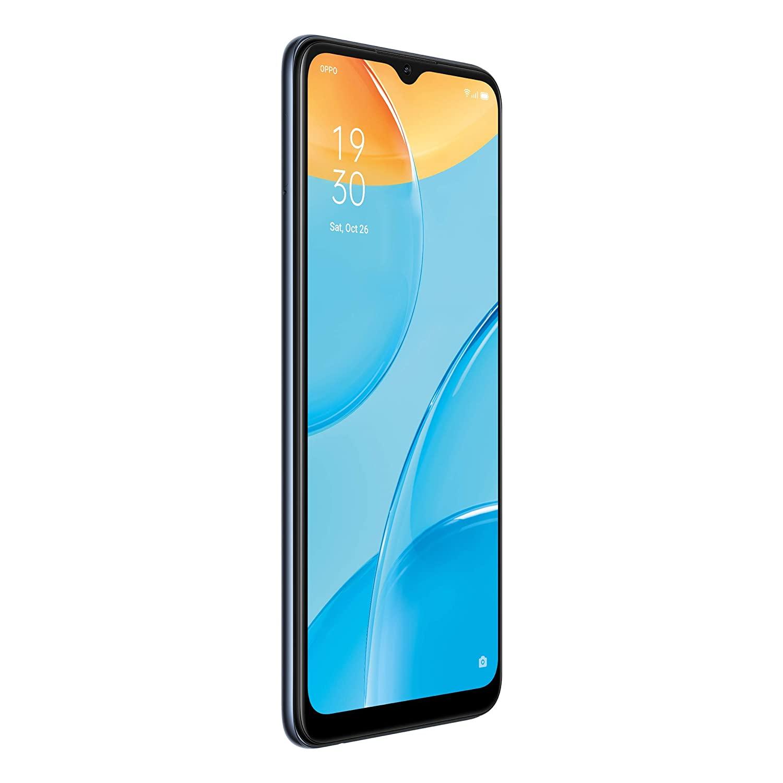 Oppo A15 2 GB 32 GB Cep Telefonu Özellikleri