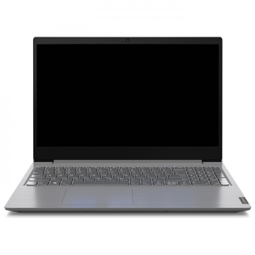 LENOVO V15 Ada 82C7008FTX amd 3020e Freedos 15.6 FHD Taşınabilir Dizüstü Bilgisayar
