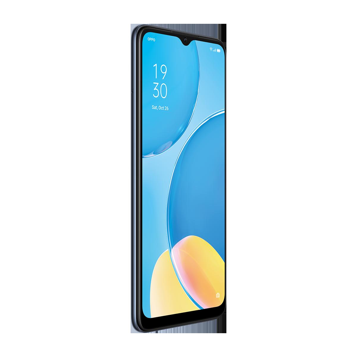 Etkileyici Tasarımı ile Oppo A15S 64 GB Cep Telefonu
