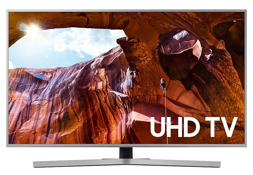 Samsung 43RU7450 43 4K Ultra HD Smart LED TV