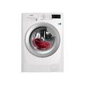 AEG Çamaşır Makinesi Nasıl Kullanılır?
