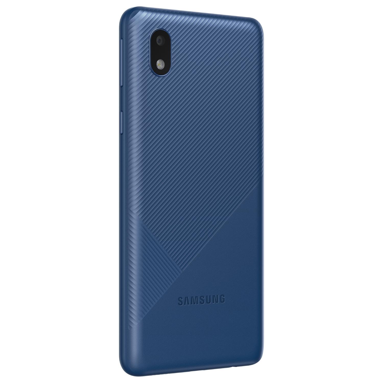 Samsung Galaxy A01 Core Duos 16 GB Cep Telefonu Özellikleri