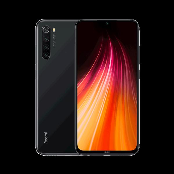 Xiaomi Yine Sizi En İyi Şekilde Yansıtacak Modelle Karşınızda