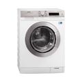 AEG Çamaşır Makinesi Modelleri, Özellikleri ve Fiyatları