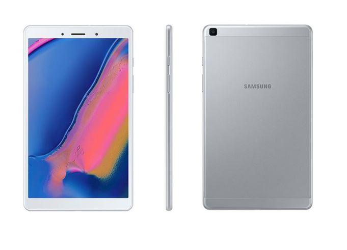 Samsung Galaxy Tab A 8 SM-T290 32 GB 8 Tablet