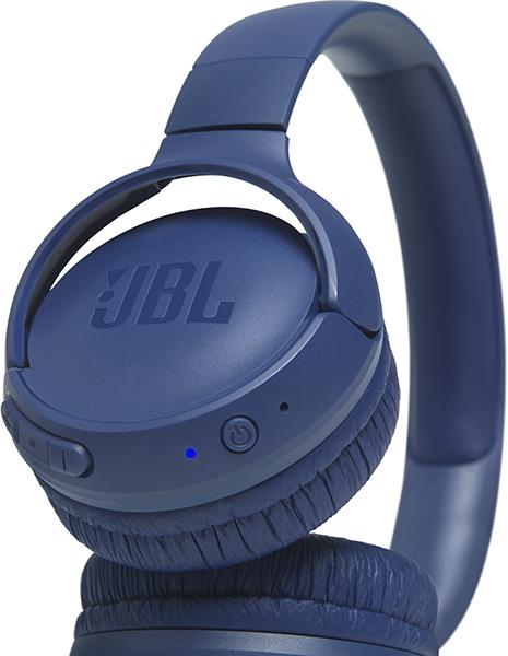 JBL Tune 560BT Özellikleri