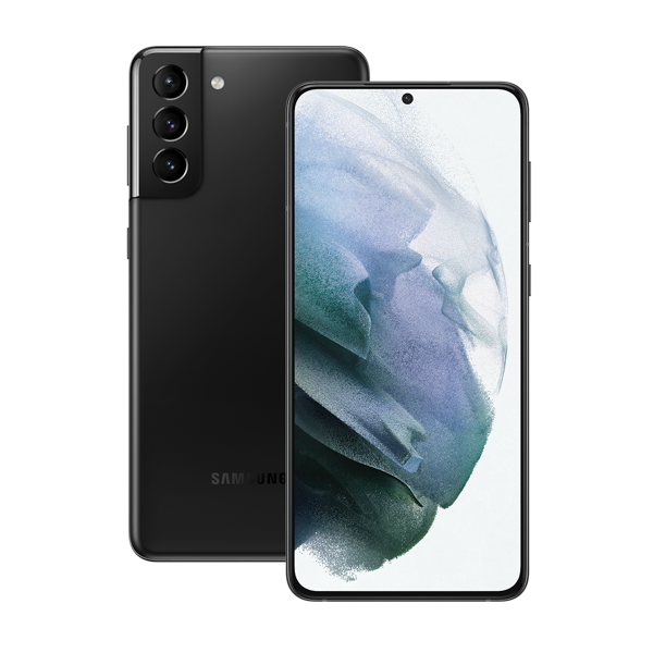 Samsung Galaxy S21+ 5G 128 GB Cep Telefonu Teknik Özellikleri