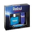 Rebul Parfüm Size Hitap Ediyor