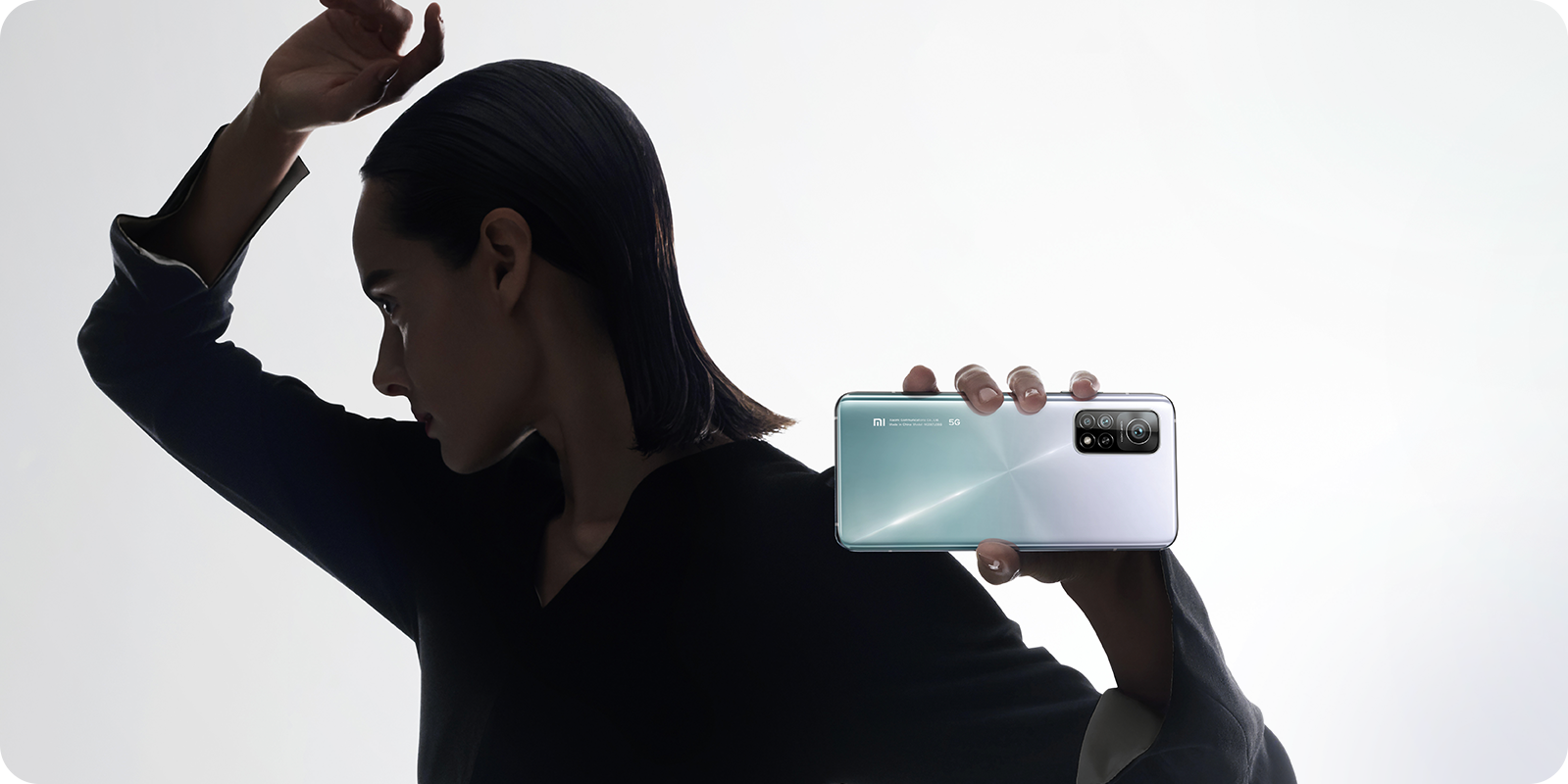 Xiaomi Mi 10t Pro 256 GB Cep Telefonu Özellikleri ile Kullanıcılar Büyülüyor