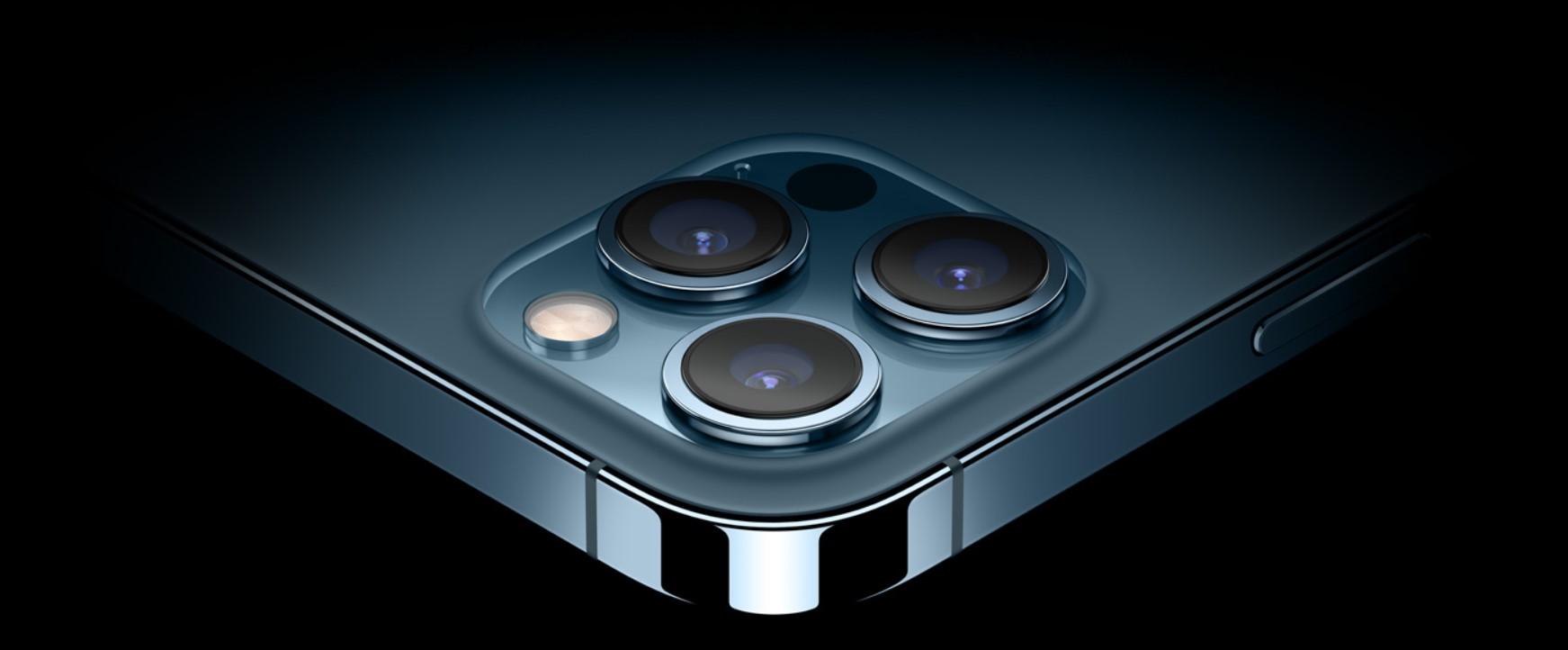 Apple iPhone 12 Pro 128 GB Cep Telefonu Fonksiyonlarını Keşfedin