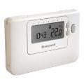 Honeywell Termostat Yenilikçi ve Tasarruflu Modelleriyle Ön Plandadır