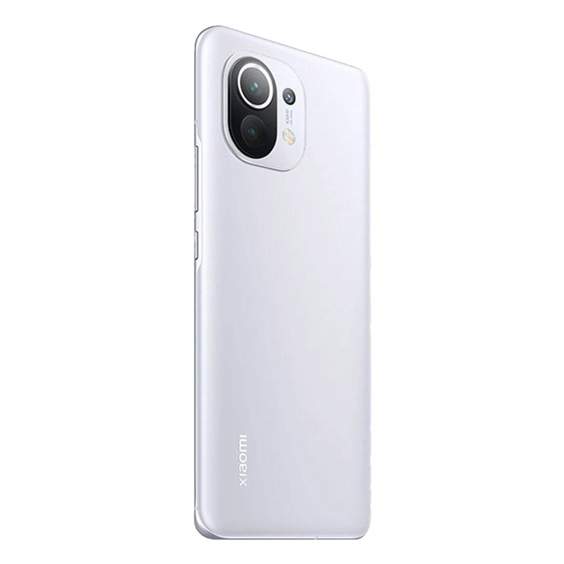 Xiaomi Mi 11 8 GB 128 GB Cep Telefonu Teknik Özellikleri