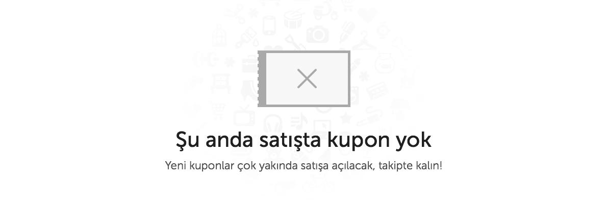 n11.com Kupon