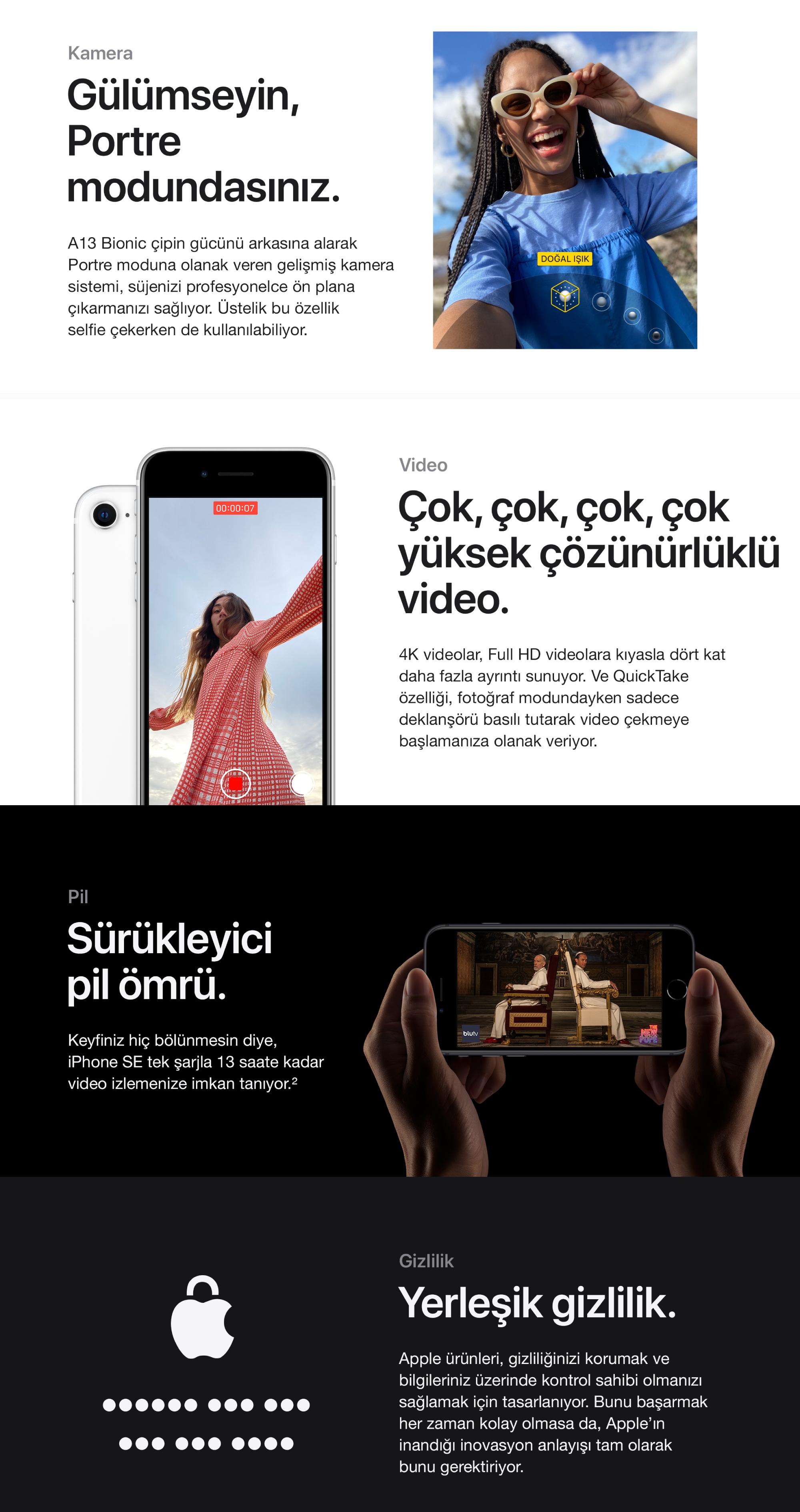 iphone SE Content2
