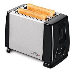 Ekmek Kızartma Makinesi Nasıl Kullanılır?