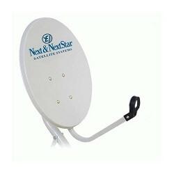 LNB Tipleri ve Çanak Anten Çeşitleri