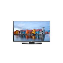 Monitör TV ve Televizyon Fiyatları
