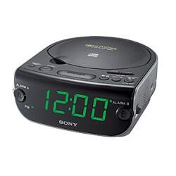 Alarm Saatli Radyo Fiyatları