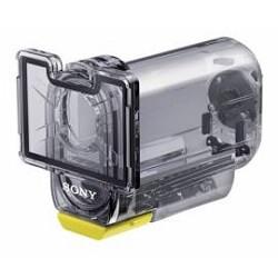 Video Kamera Aksesuarları