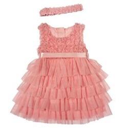 Çocuk Kıyafetleri Seçimi