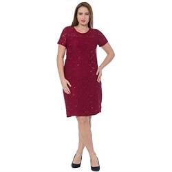 Büyük Beden Elbise & Tulum Fiyatları