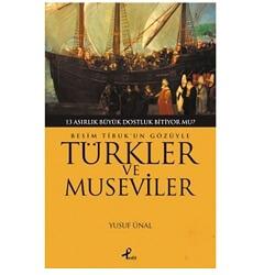 Musevilik