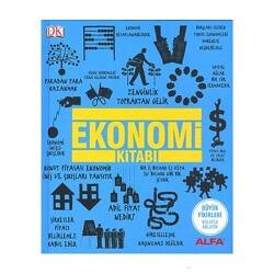 Ekonomiyi Anlamak