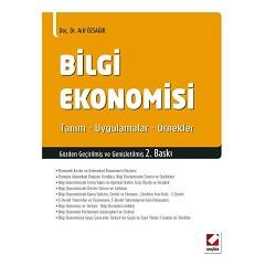 Ekonomi Kitaplarının Yazarları, Yayınevleri ve Fiyatları