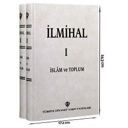 İslam Tarihi ve Uygarlığı Hakkında Faydalı Bilgiler