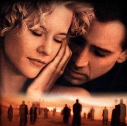 Aşk Filmi ve Romantik Film Çeşitleri
