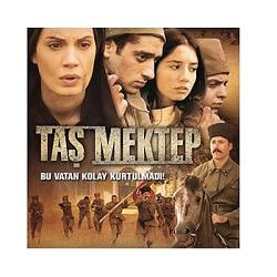 Yerli Savaş Filmleri Hangi Konuları İşler?