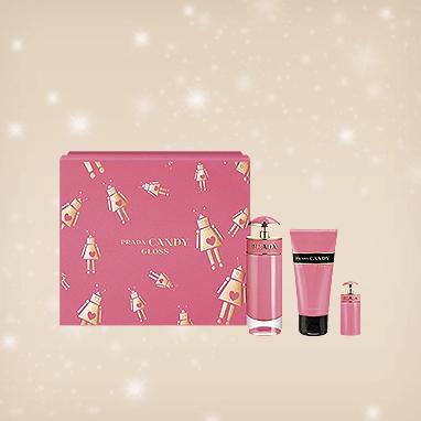 Parfüm Setleri