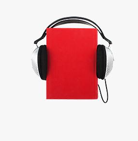 Hobi, Kitap, Müzik