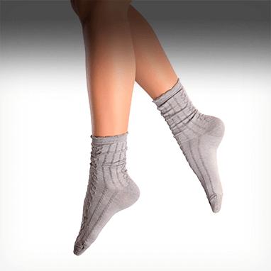 Kadın Soket Çorap